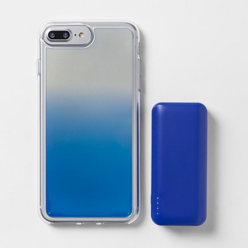 cool iphone 8 phone case