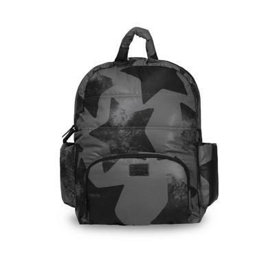7AM Enfant BK718 Diaper Backpack