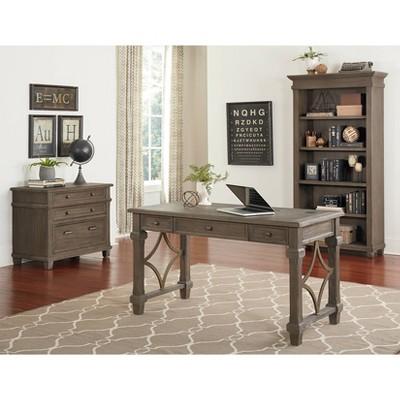 Carson Collection - Martin Furniture
