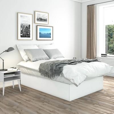 Laval Pedestal Platform Base - Eco Dream