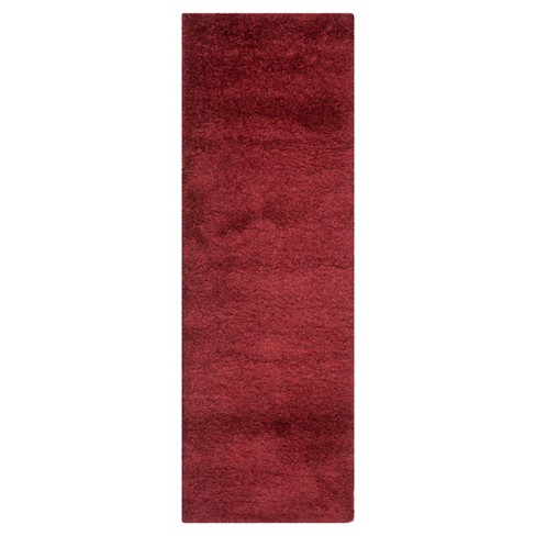 Quincy Rug - Safavieh® - image 1 of 5