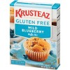 Krusteaz Gluten Free Blueberry Muffins Mix - 15.7 oz - image 3 of 3