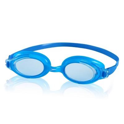 Speedo Junior Sea Spray Goggles - Blue/Celeste