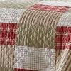 Camano Island Quilt Set - image 4 of 4