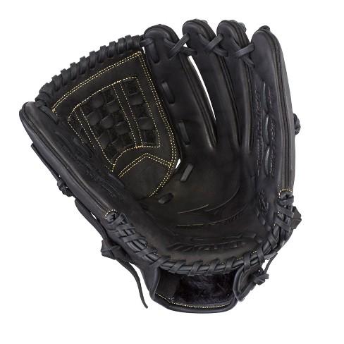 bc7769f85f5 Mizuno Mvp Prime Future Series Pitcher Outfield Baseball Glove 12 ...