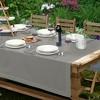 "Villeroy & Boch - La Classica Luxury Linen Fabric Napkin Set of 4 - 21"" x 21"" - image 4 of 4"