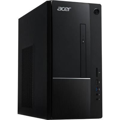 Acer Desktop Intel Core i5-10400 2.90GHz 12GB Ram 1TB HDD Windows 10 Home - Manufacturer Refurbished