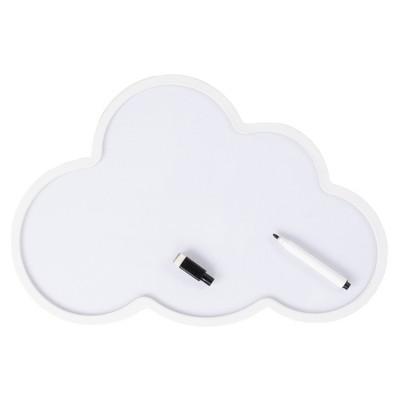 Fat Brain Toys Write It & Light It! Cloud Message Board FB383-1