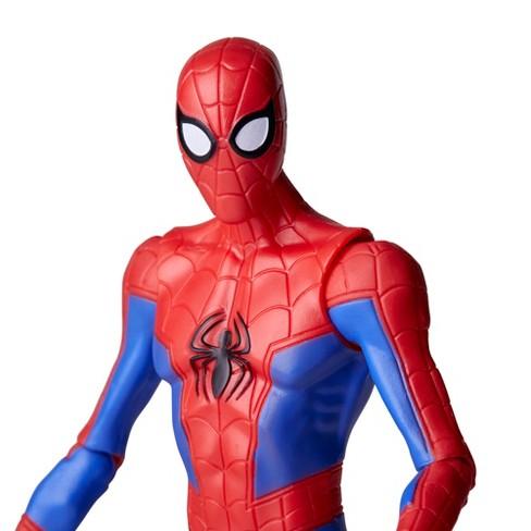 Spider Man Into The Spider Verse 6 Spider Man Figure Target