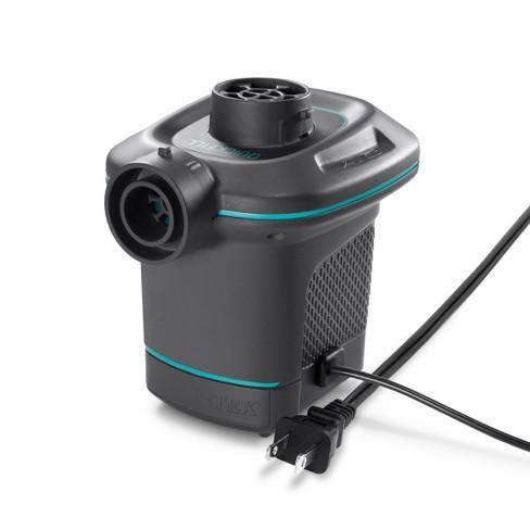 Intex 120V AC Electric Pump - image 1 of 2
