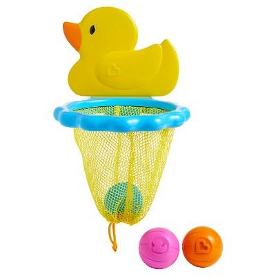 Munchkin DuckDunk™ Bath Toy