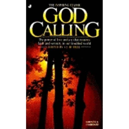 God Calling - by  A J Russell (Paperback) - image 1 of 1