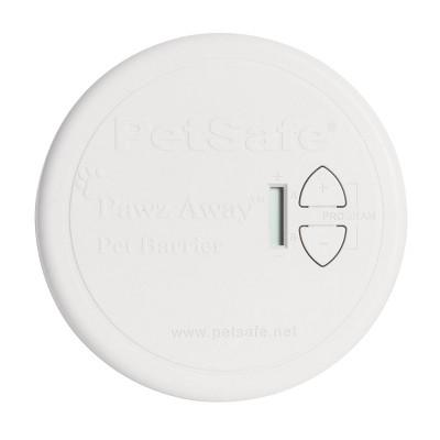 PetSafe Pawz Away Extra Indoor Pet Barrier Transmitter - White
