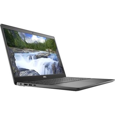 "Dell Latitude 3000 3510 15.6"" Notebook - Full HD - 1920 x 1080 - Intel Core i7 (10th Gen) i7-10510U Quad-core (4 Core) 1.80 GHz - 8 GB RAM"