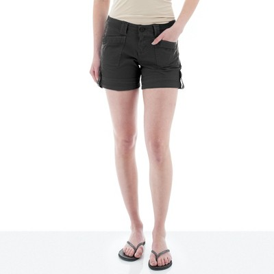Aventura Clothing  Women's Tara Short