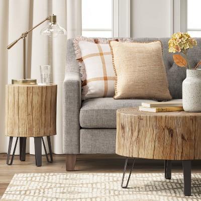Buchanan Accent Furniture Collection - Threshold™