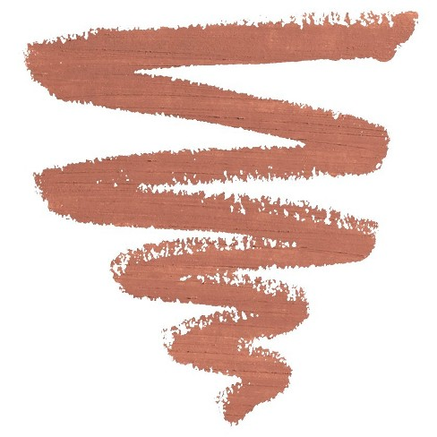 Nyx Professional Makeup Suede Matte Lip Liner Stockholm 016oz