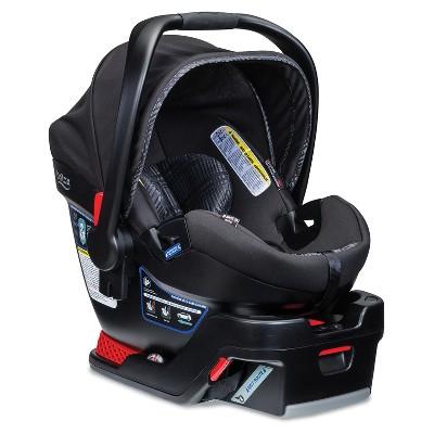 Britax® B-Safe 35 Elite Infant Car Seat - Domino