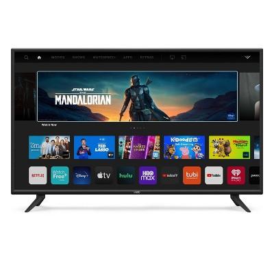 """VIZIO V-Series 50"""" Class 4K HDR Smart TV - V505-J09"""