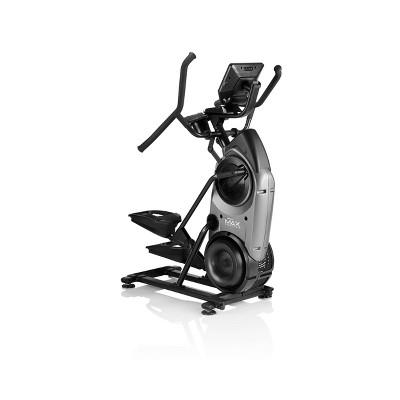 Bowflex M9 Max Trainer Step Machine - Black