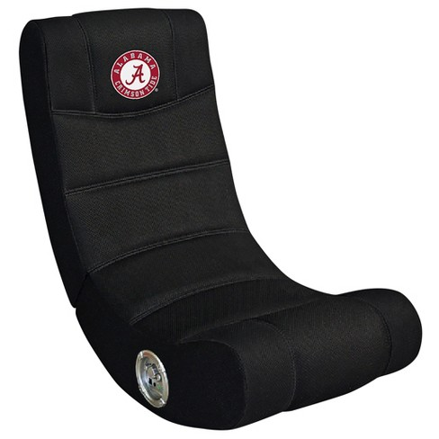 NCAA ImperialVideo Game Chair with Bluetooth - image 1 of 5