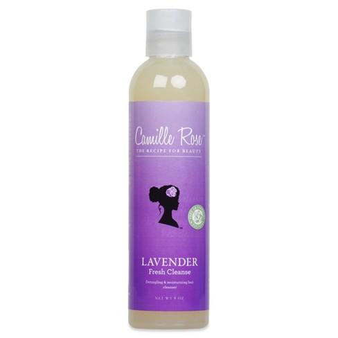 Camille Rose Lavender Fresh Cleanser - 8oz - image 1 of 1