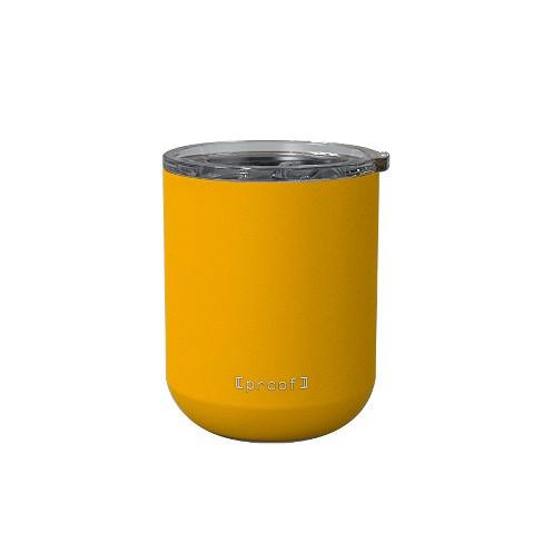 Proof Medical Grade Steel Vacuum Utility Cup 12oz - image 1 of 1