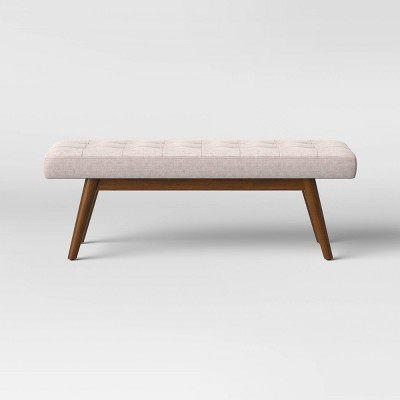 Copan Mid Century Bench - Project 62™