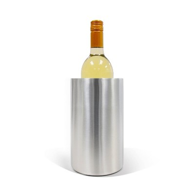 Epicureanist Bottle Chiller