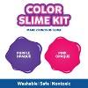 Elmer's 4pc Color Slime Kit - image 3 of 4