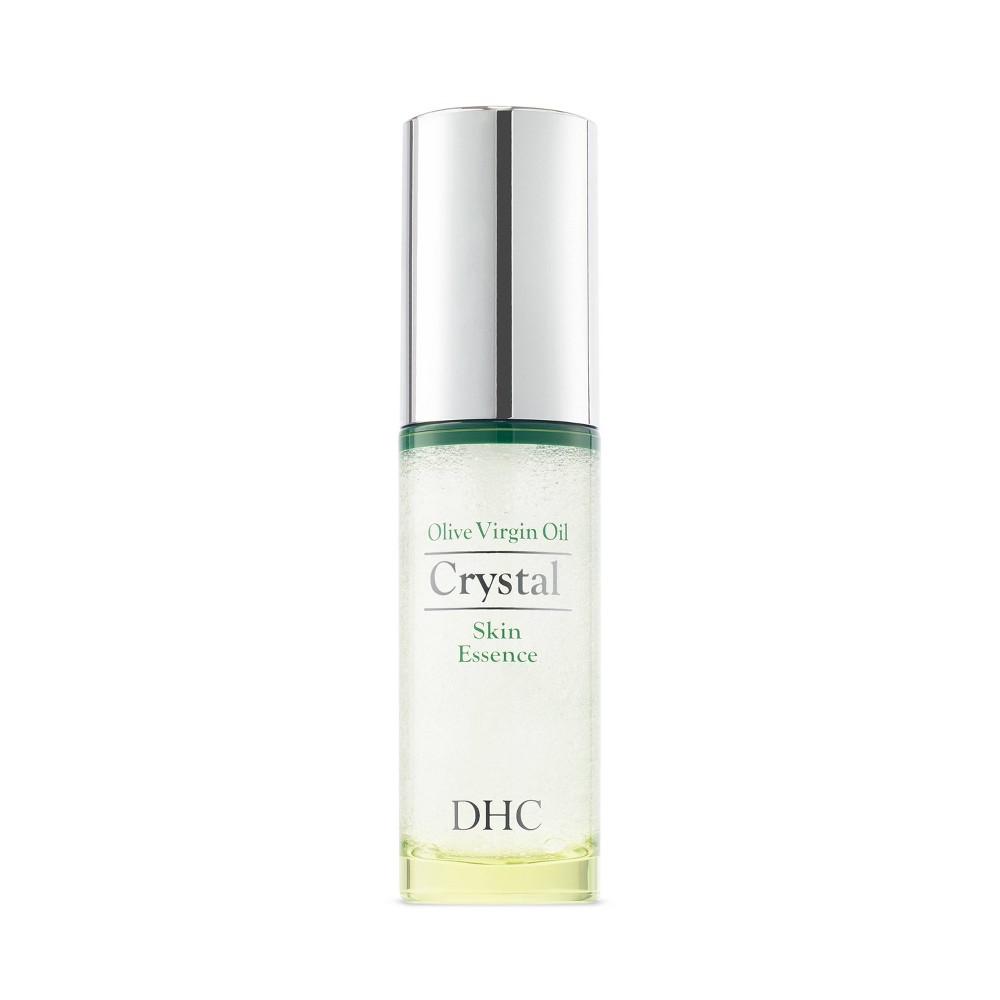 Image of DHC Olive Virgin Oil Crystal Skin Essence - 1.6 fl oz