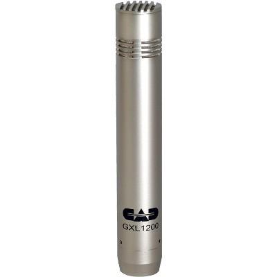 CAD Audio Cardioid Condenser