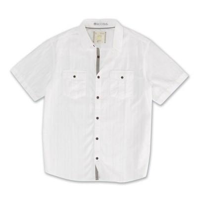 Ecoths  Men's  Gunnar Shirt
