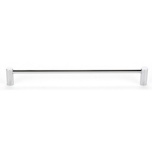 """Alno D715-12 Contemporary 12"""" Center to Center Handle Appliance Pull - image 1 of 1"""