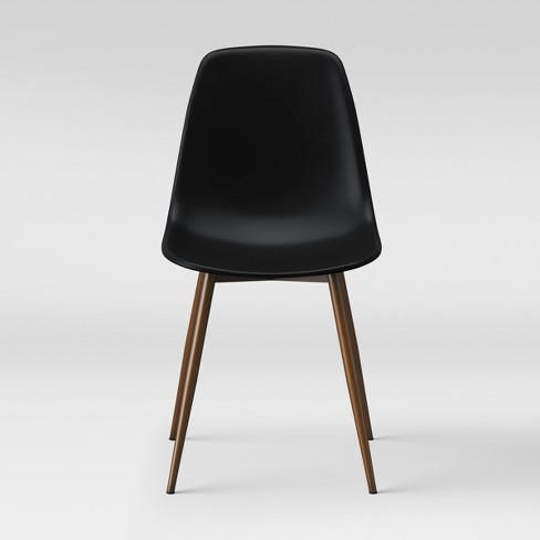 2pk Copley Dining Chair - Project 62™ - image 1 of 4
