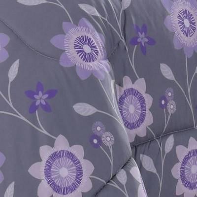 Gray/Lilac