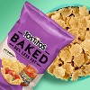 Tostitos Oven Baked Scoops! Tortilla Chips - 6.25oz - image 3 of 3