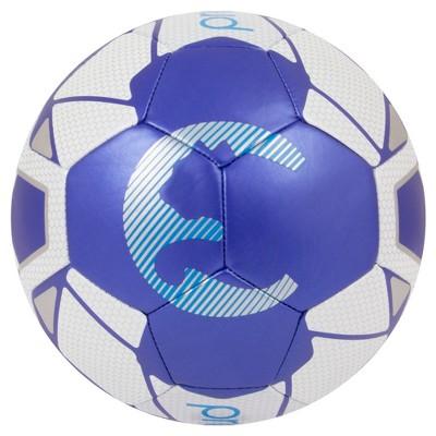 ProCat by Puma Size 5 Soccer Ball - Blue