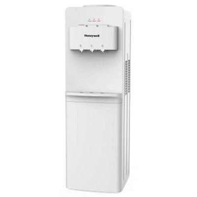 Honeywell Premium Tri-Temperature Top Load Water Dispenser