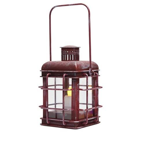ThinkGeek, Inc. Harry Potter Hagrid's Lantern Desk Lamp - image 1 of 2