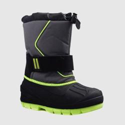 Boys' Cordie Winter Boots - Cat & Jack™