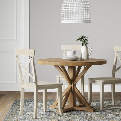 Litchfield Dining Furniture Collection - Threshold™ : Target