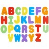 Munchkin Bath Letters and Numbers - 36ct Bath Toy Set - image 4 of 4