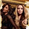 L'Oréal Paris Elvive Total Repair 5 Repairing Shampoo - 12.6 fl oz - image 3 of 4