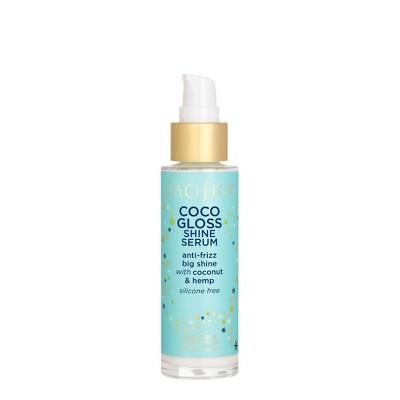 Pacifica Coco Gloss Shine Serum - 2 fl oz