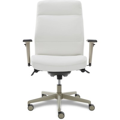 LZB Modern Baylor Executive Office Chair - La-Z-Boy