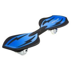 Razor Ripster Caster Board - Blue