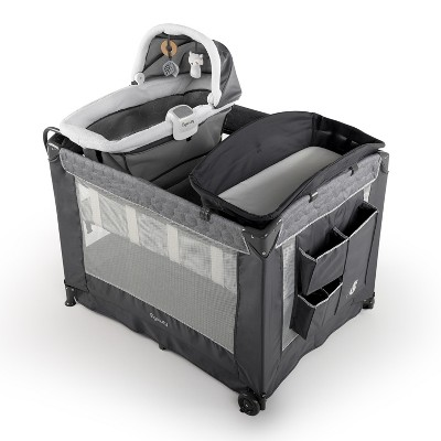 Ingenuity Dream Comfort Smart and Simple Playard - Connolly