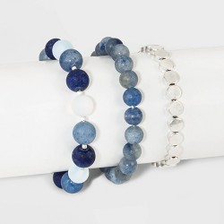 Bead Bracelet - Universal Thread™