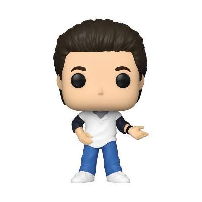 Funko POP! Seinfeld - Jerry (Target Exclusive)